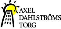 Axel Dahlströms Torg